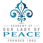 Academy of Our Lady of Peace