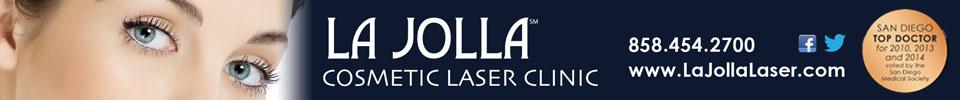 La Jolla Laser