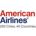 AMERICAN_AIRLINES_LOGO