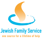 images/stories/advertisers/JEWISH_FAMILY_SERVICE.jpg