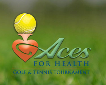 Aces For Health