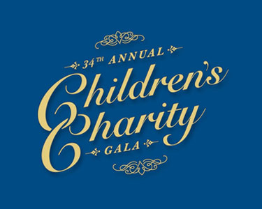 Childrens Charity Gala NEW