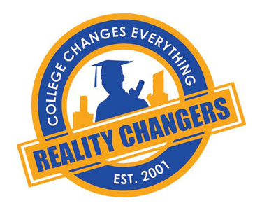 Reality Changers