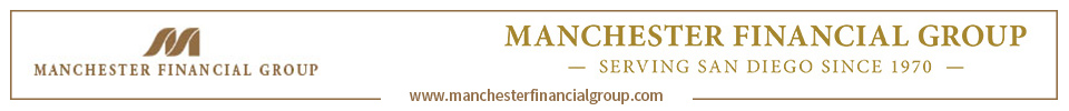 Manchester Financial Group
